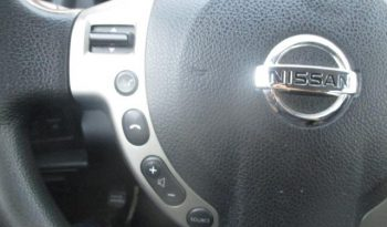 2011 Nissan Rogue SL ( AWD 4×4 – 160 000 KM ) complet