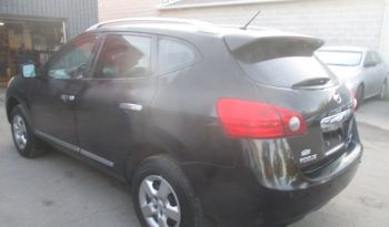 2011 Nissan Rogue S AWD ( 4×4 – 154 000 KM ) complet