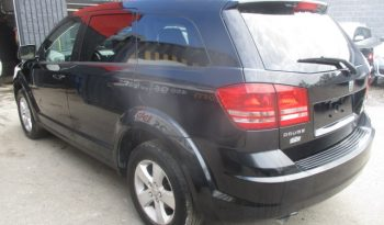 2009 Dodge Journey SXT ( 7 PASSAGERS – MAGS – CAMERA DE RECUL ) full