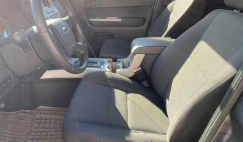 2012 Ford Escape XLT ( 159 000 KM – LIQUIDATION ) complet