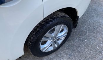 2013 Nissan Rogue ( AWD 4×4 – CAMERA – MAGS ) complet